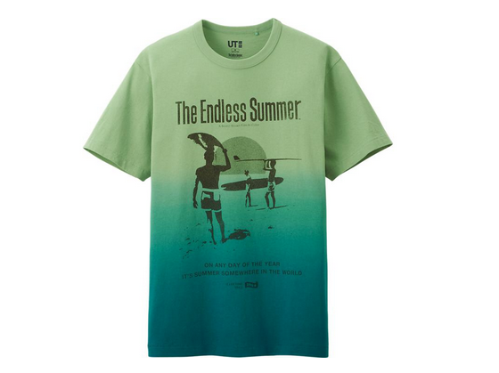 Uniqlo-The-Endless-Summer-Movie-Graphic-T-shirt4