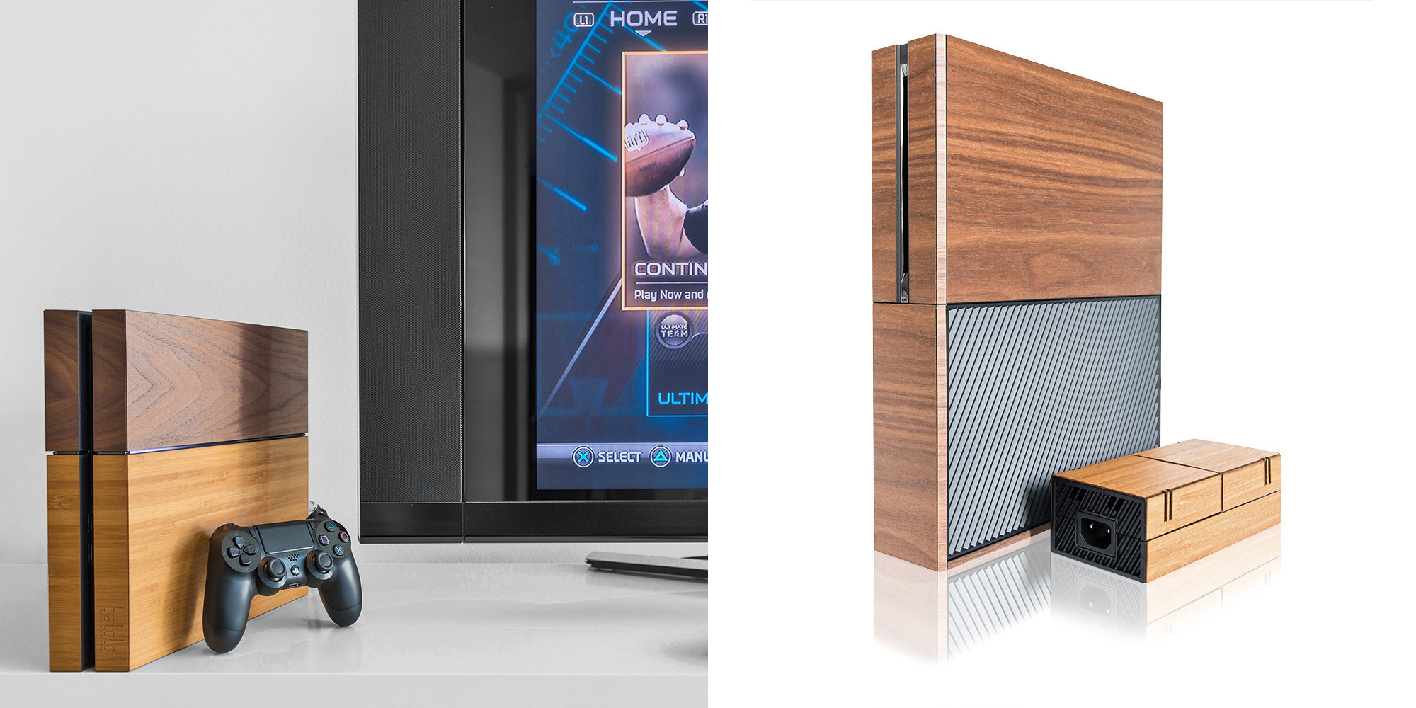 balolo-wood-covers-ps4-xbox-one
