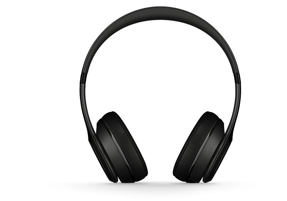beats-solo2-headphones-2
