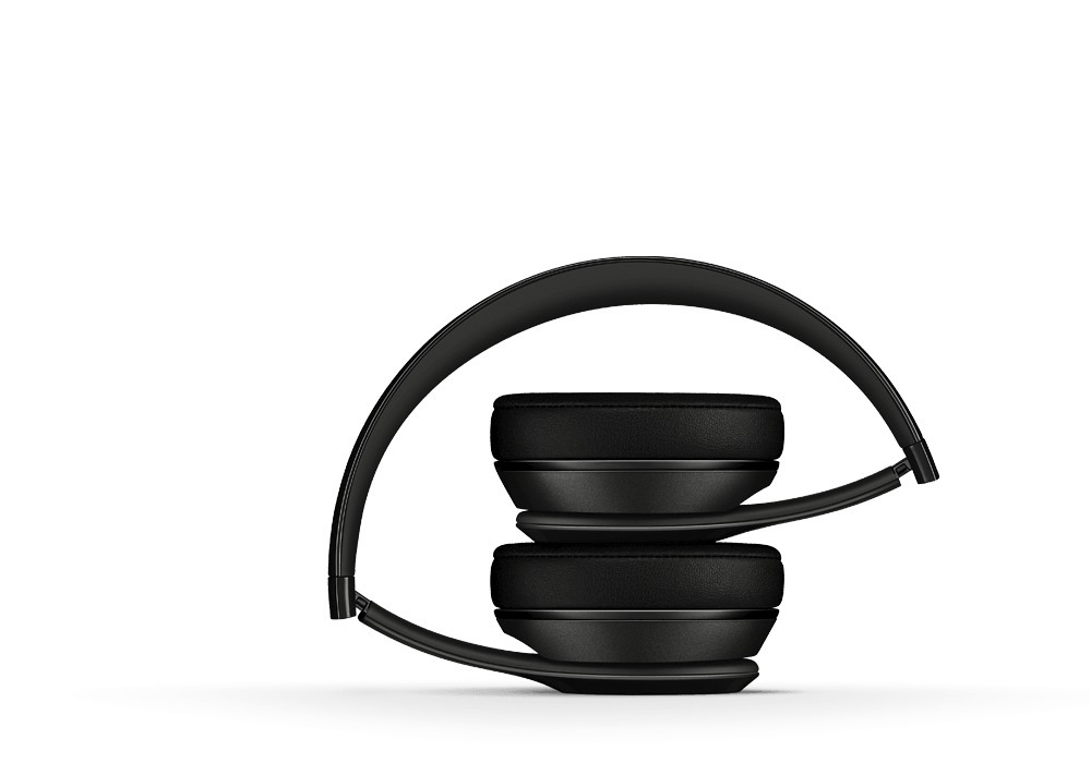 beats-solo2-headphones-4