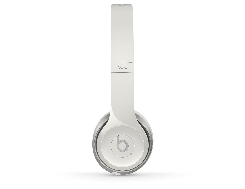 beatsbydre-solo2-13