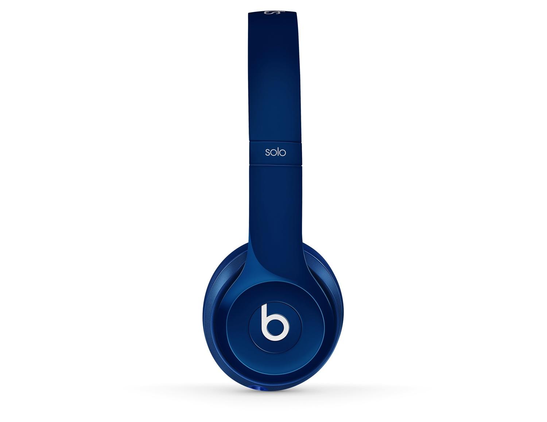 beatsbydre-solo2-5