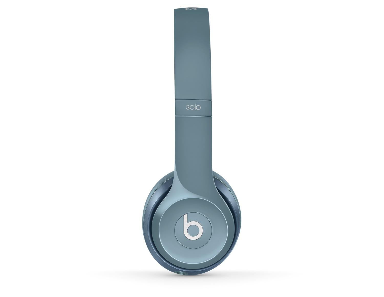 beatsbydre-solo2-7