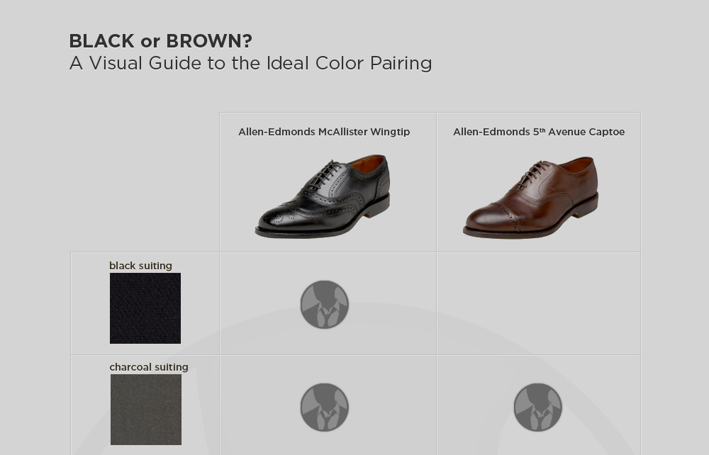 brown-black-shoe-pairing