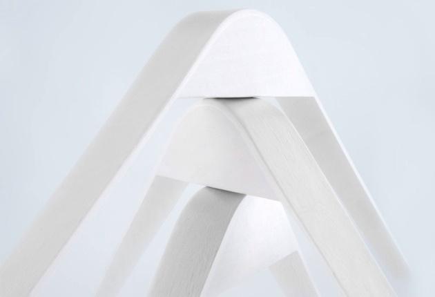 cliq-magnetic-hangers-10