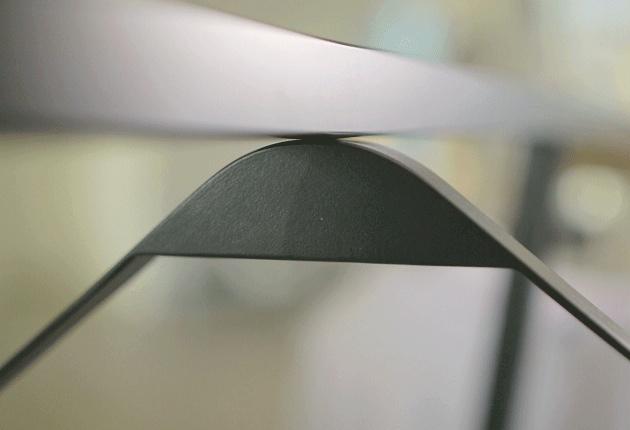cliq-magnetic-hangers-4