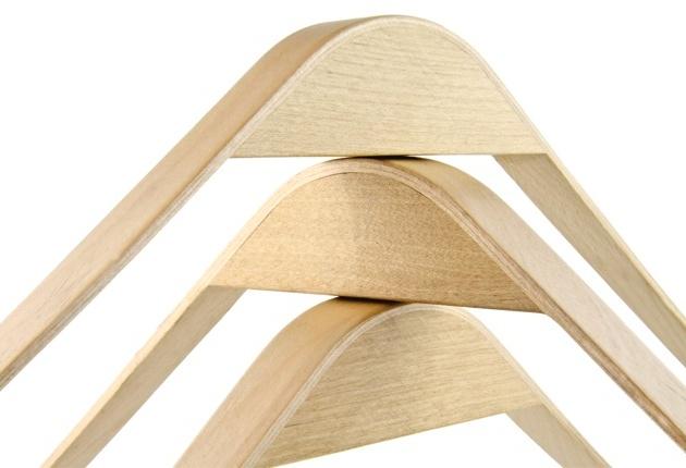 cliq-magnetic-hangers-8