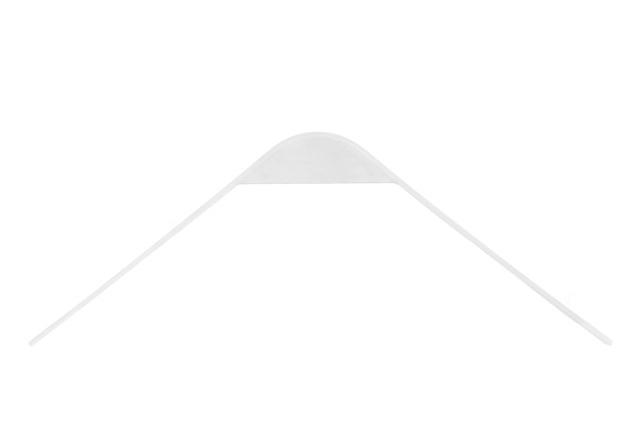 cliq-magnetic-hangers-9