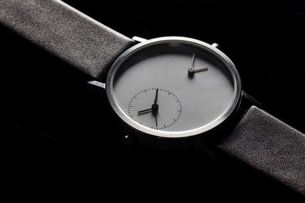 kitmen-keung-long-distance-1-0-silver-edition-watch-2