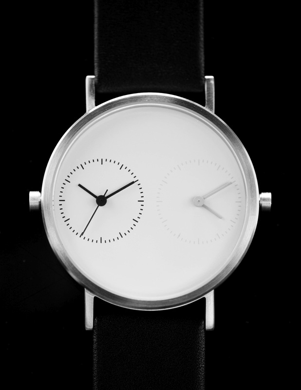kitmen-keung-long-distance-1-0-silver-edition-watch-4