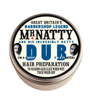 mrnatty-dub-hair-preparation