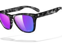 Oakley Custom Sunglasses