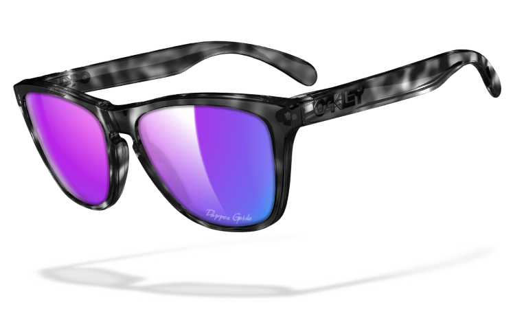 oakley sunglasses custom