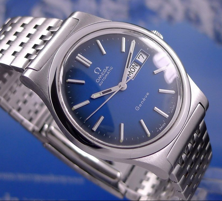 omega-geneve-day-date-vintage-watch1