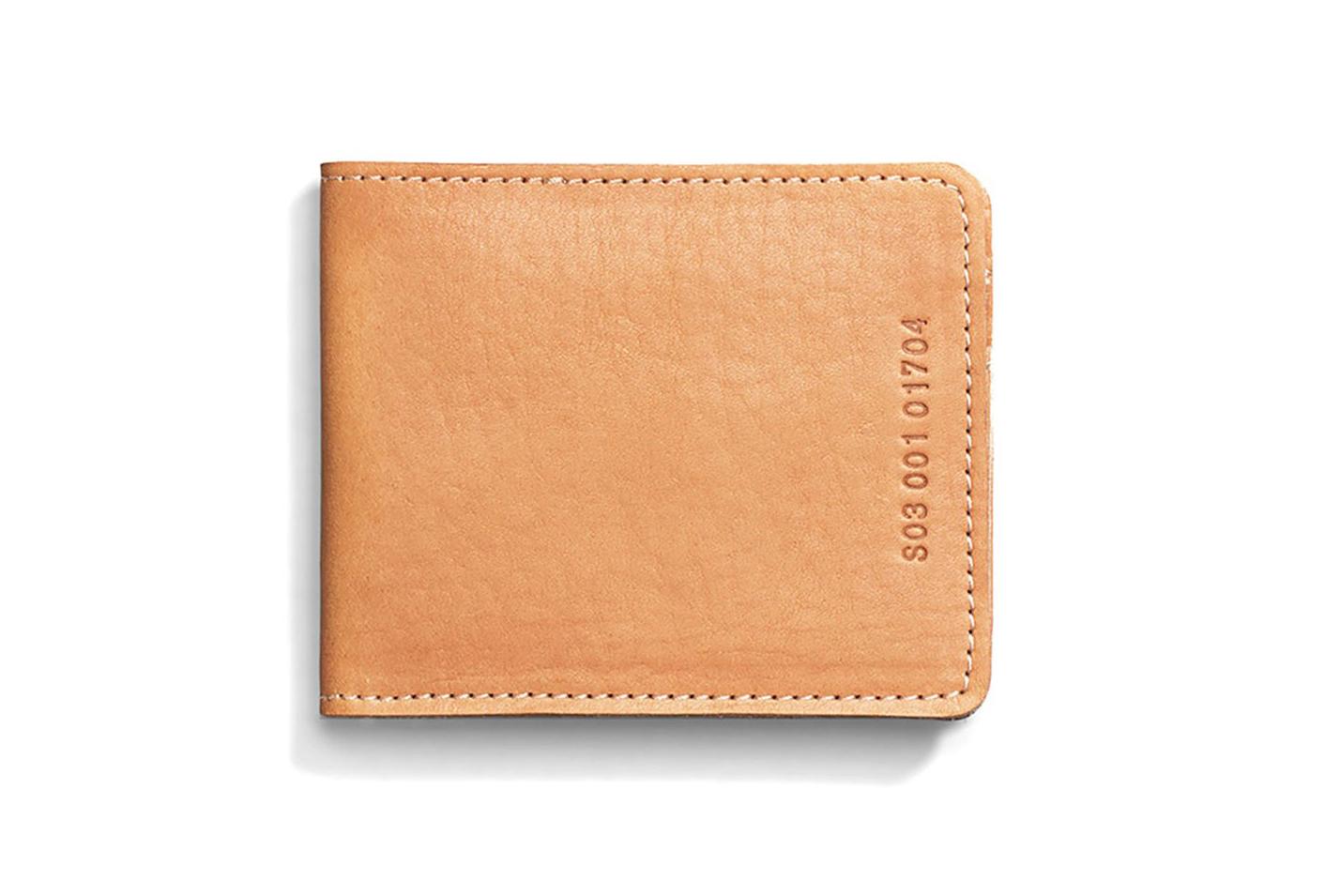 shinola-bifold-wallet-1