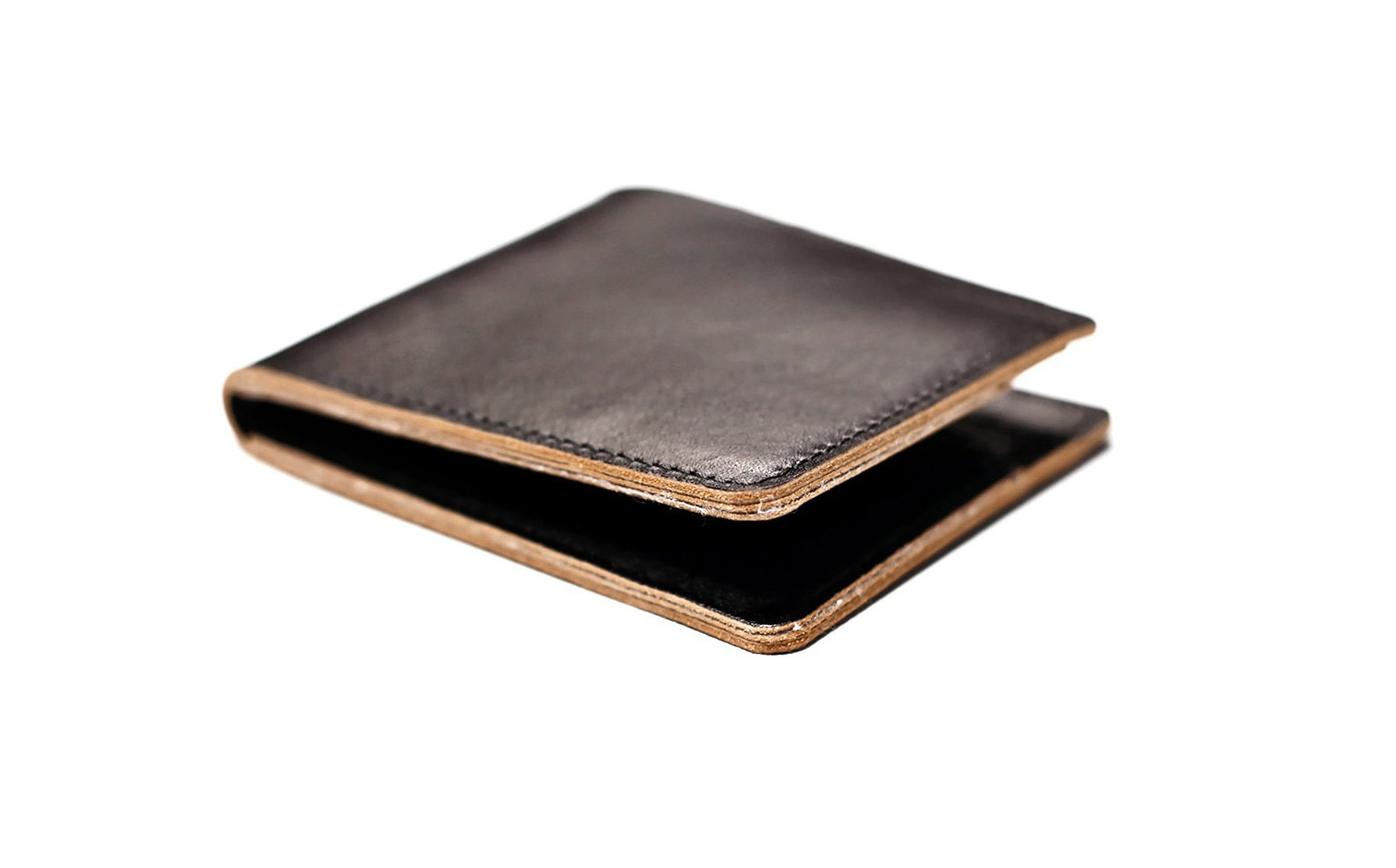 shinola-bifold-wallet-3