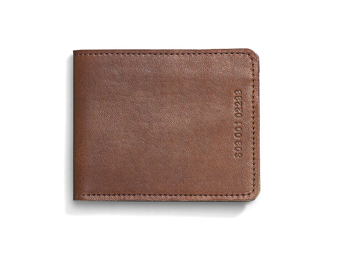 shinola-bifold-wallet-4