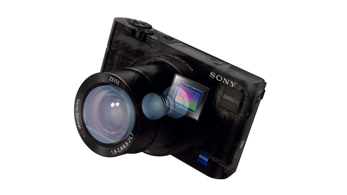 sony-rx100-III-3
