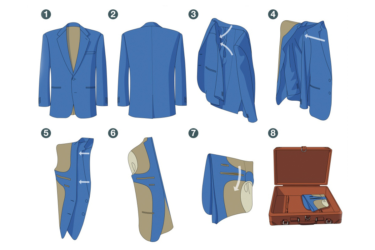 style-101-how-to-fold-suit-jacket-suitcase-0
