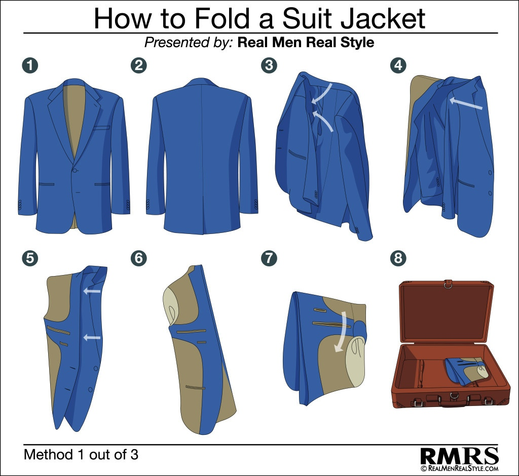 style-101-how-to-fold-suit-jacket-suitcase-1