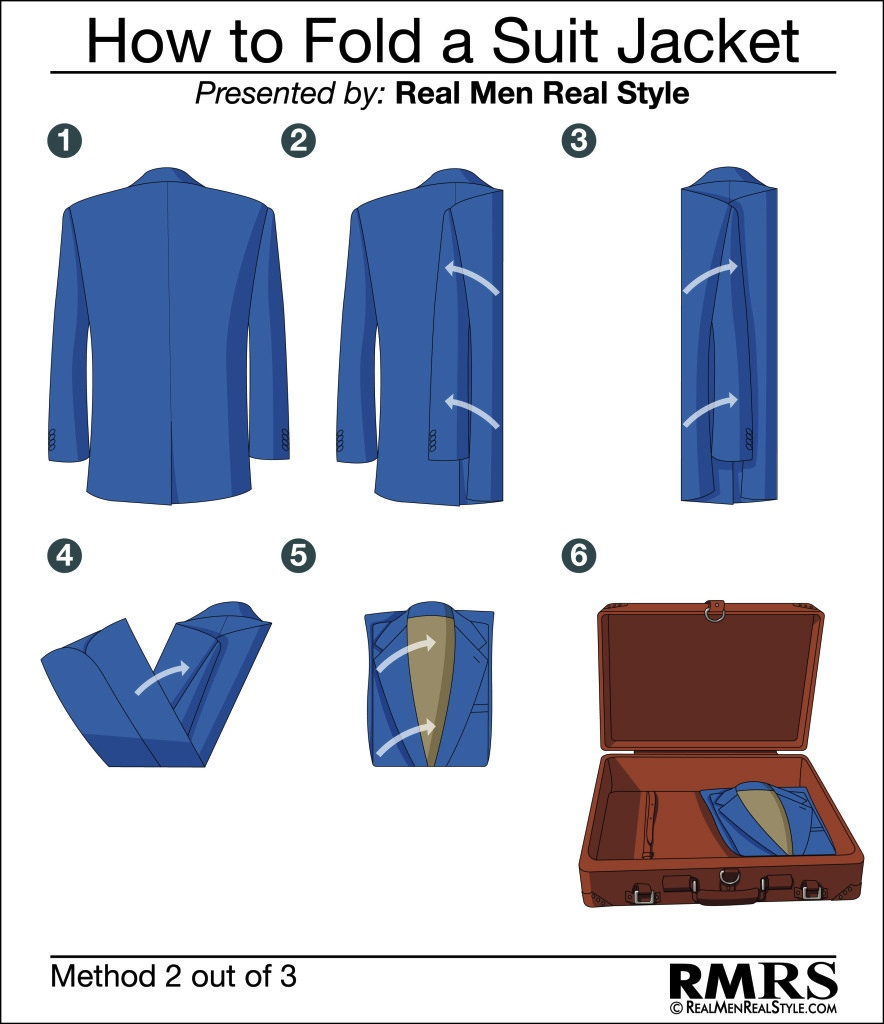 style-101-how-to-fold-suit-jacket-suitcase-2