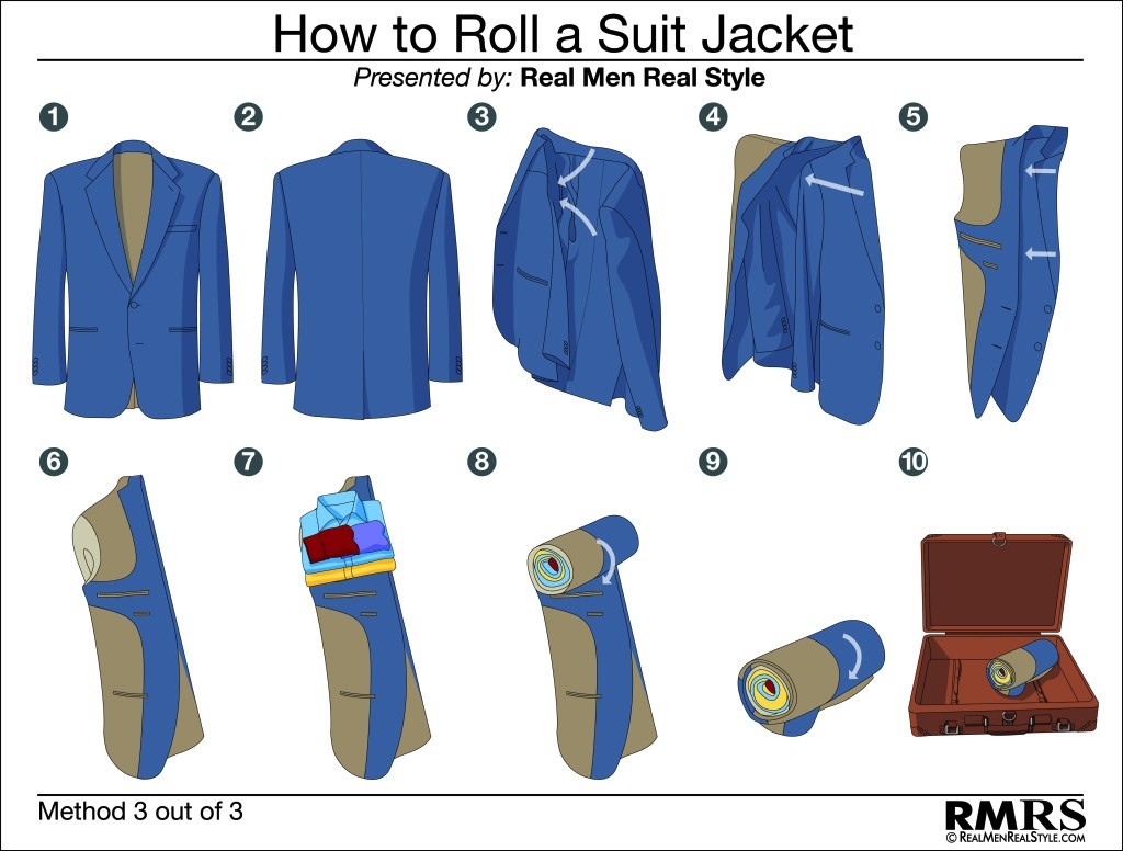 style-101-how-to-fold-suit-jacket-suitcase-3
