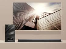 Xiaomi MI TV 2 49-inch 4K TV