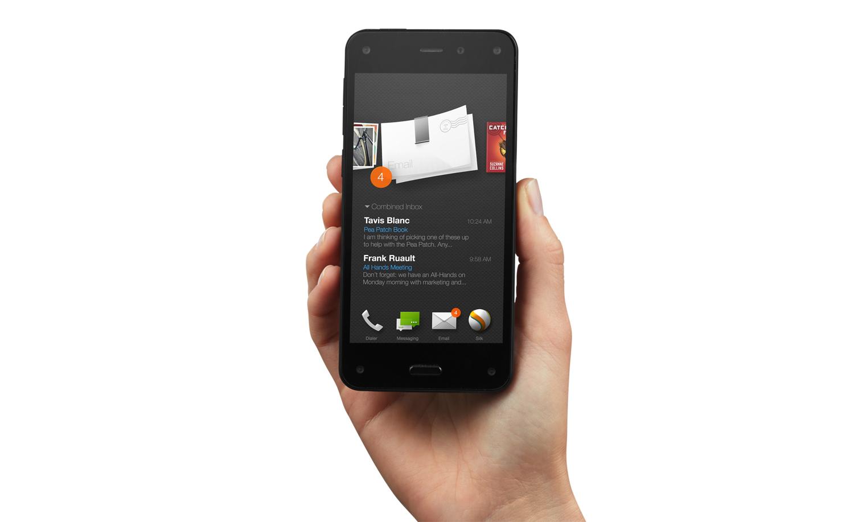amazon-fire-phone-0