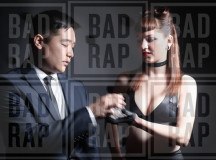 Bad Rap Film