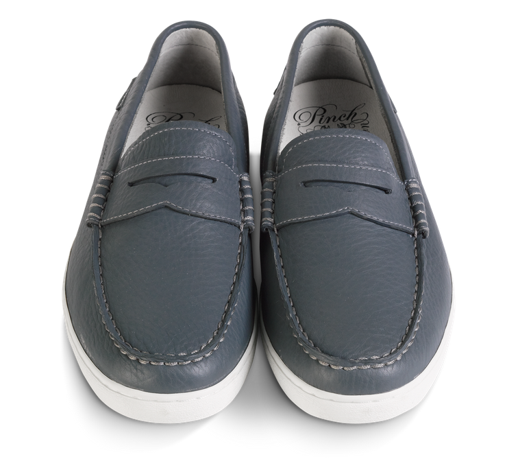 cole-haan-pinch-leather-lte-4