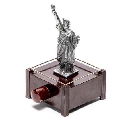 dunhill-lady-liberty-silent-flame-table-lighter3