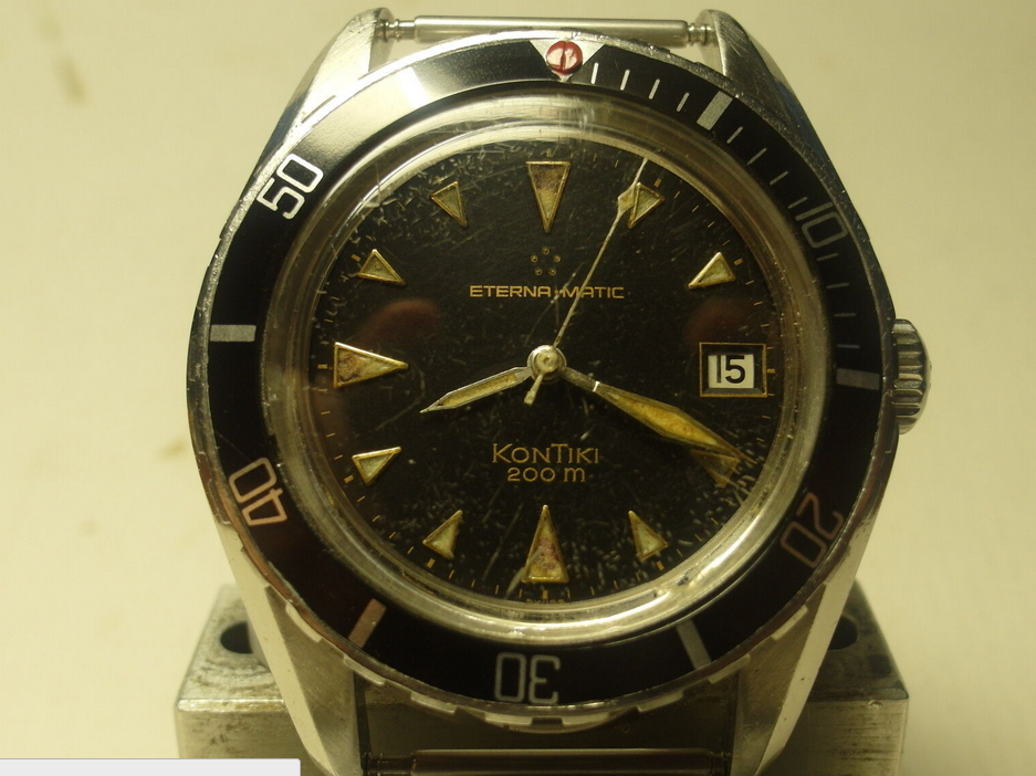 eterna-matic-kontiki-200m-2