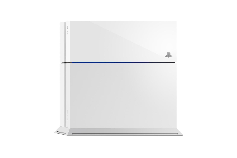Xbox One Destiny Edition Console Glacier White PlayStat...