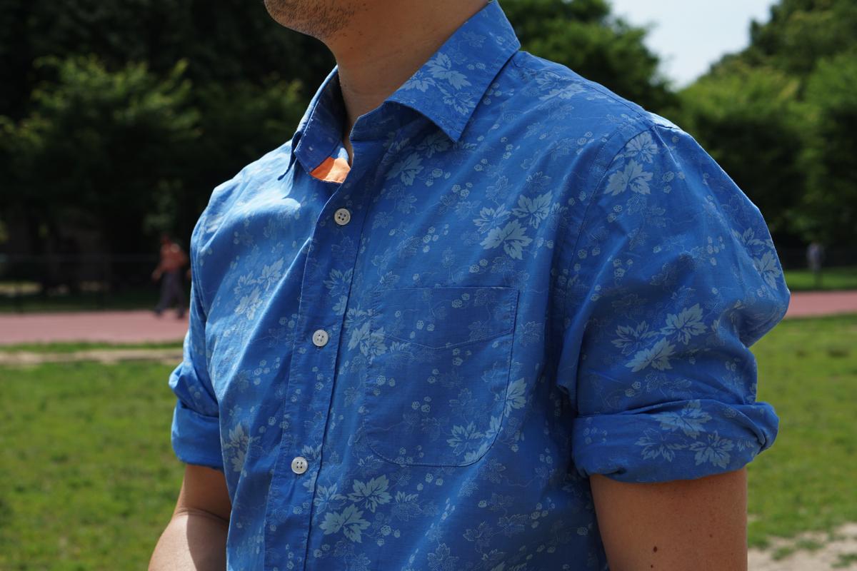 grayers-blue-orange-1