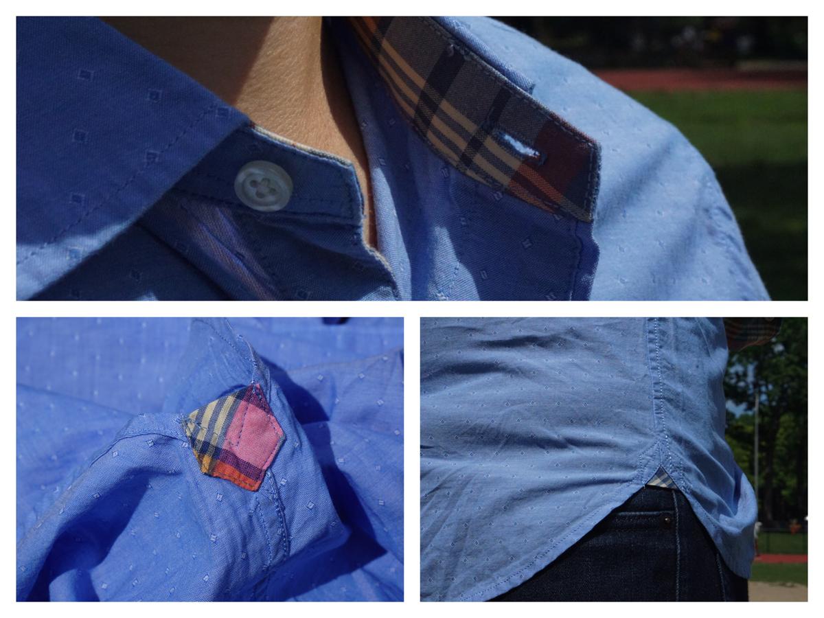 grayers-blue-vine-print-slub-poplin-collage-3