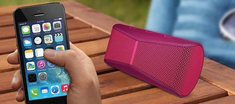 logitech-x300-mobile-wireless-stereo-speaker-2