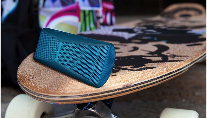 logitech-x300-mobile-wireless-stereo-speaker-4