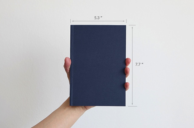magnote-magnetic-notebooks-1