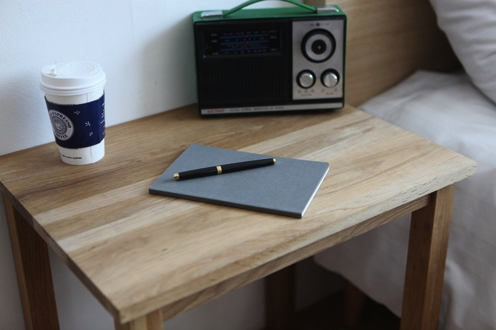 magnote-magnetic-notebooks-5