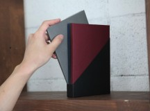 Magnote Magnetic Notebooks