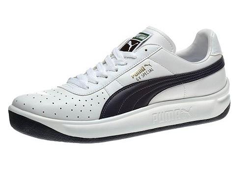 puma-GV-special-mens-sneakers
