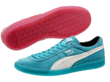 PUMA Friends & Family Sale