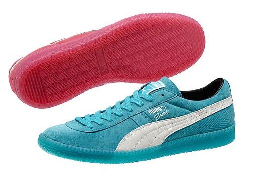 puma-brasil-OG-tricks-mens-sneakers