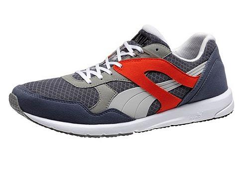 puma-future-r698-lite-mens-sneakers