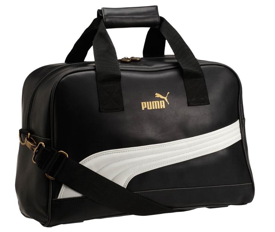 puma-heritage-grip-bag