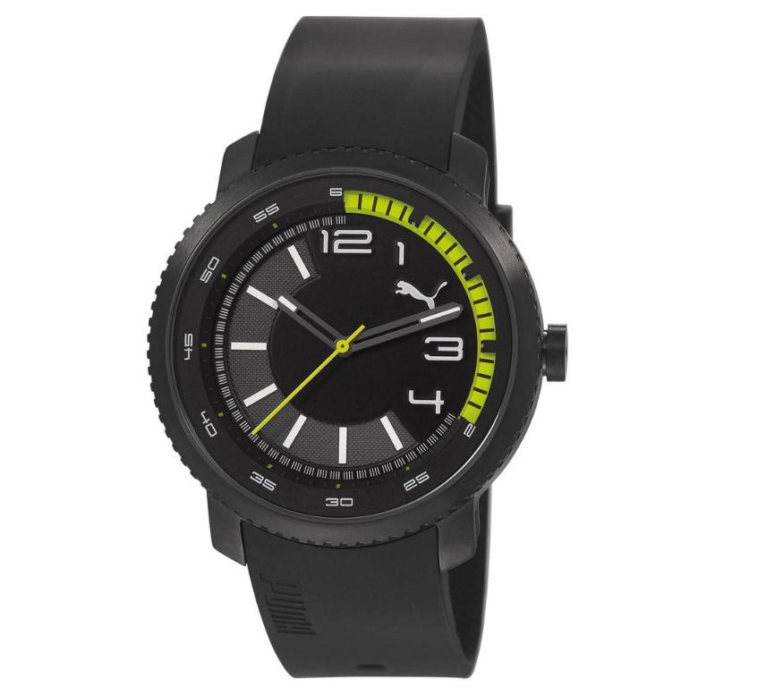 puma-overdrive-watch