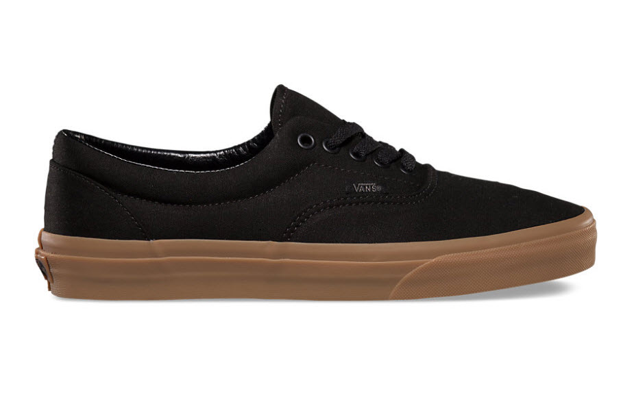 vans-canvas-era-black-classic-gum-shoe1