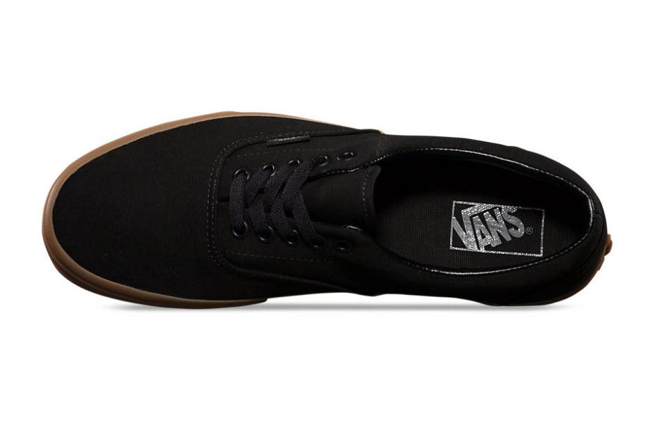 vans-canvas-era-black-classic-gum-shoe2
