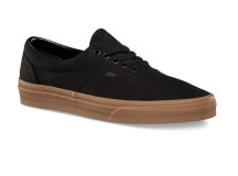 Vans Canvas Era Shoes