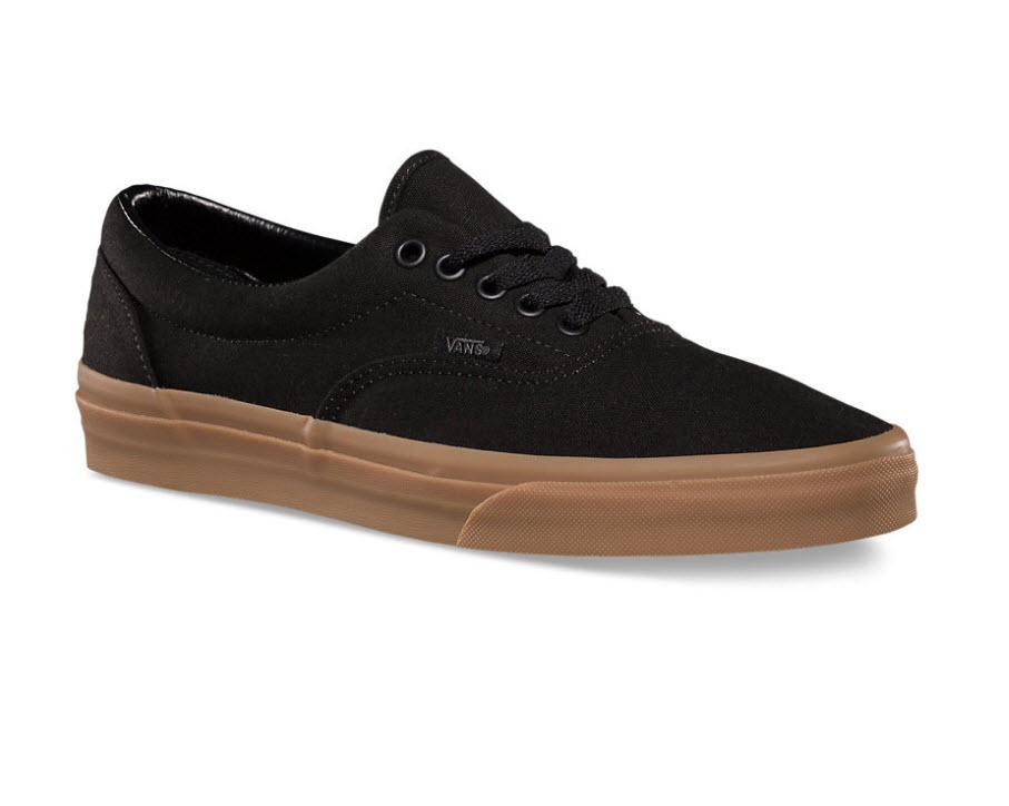 vans-canvas-era-black-classic-gum-shoe3